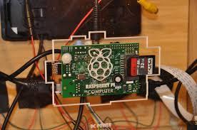 Dslr Photo Booth Raspberry Pi Photo Booth U2022 Drumminhands Design