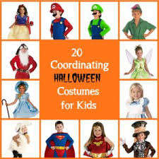 Summer Halloween Costume Ideas 37 Best Halloween Costumes For The Kids Images On Pinterest Bird
