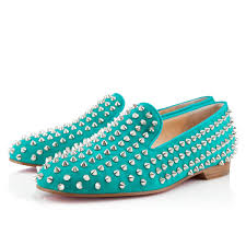 newest collection christian plates louboutin uk sale online