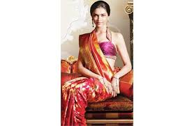 Mumtaz Style Saree Draping How To Wear Saree In Different Style