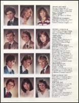 gavit high school yearbook explore 1982 gavit high school yearbook hammond in classmates