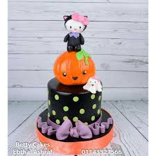 hello birthday cakes 138 best hello cakes cupcakes and cake topers images on