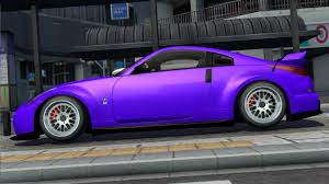 nissan 350z xtd clutch virtual stance works forums shop used cars classifieds