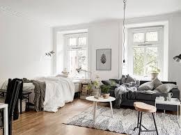 best 25 studio apartment living ideas on pinterest studio