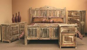 white washed bedroom furniture white washed bedroom furniture classic rustic bedroom furniture