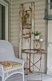 porch wonderful shabby chic porch ideas design ideas shabby chic
