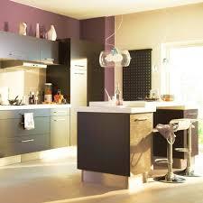 modele de cuisine castorama cuisine ixina modele vita idée de modèle de cuisine