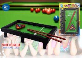 how much is my pool table worth 25 off mini snooker play set mydeal lk best deals in sri lanka