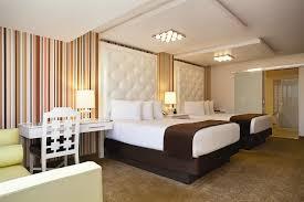 home interior sales representatives flamingo las vegas hotel deals reviews las vegas redtag ca