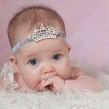 popular bling baby headbands buy cheap bling baby headbands lots