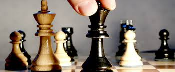 chess styles game styles that work for employee training
