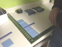 how to install glass mosaic tile kitchen backsplash kitchen backsplash mosaic backsplash white kitchen backsplash
