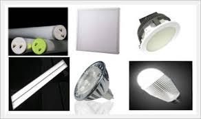 Utilitech Pro Led Under Cabinet Lighting Utilitech Lighting Parts Utilitechlighting Org