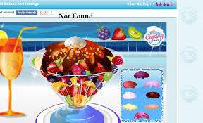 jeux de cuisine salade index of cdn 13 19