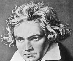 biography of beethoven ludwig van beethoven biography facts childhood family life