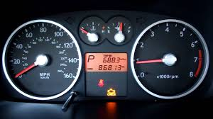 hyundai elantra check engine light 2006 hyundai tiburon start up check engine light on www