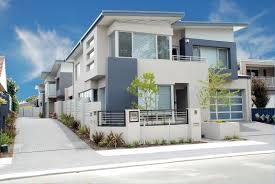 triplex house plans projects property developments photo gallery duplex triplex