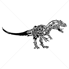 dinosaur tattoo tattoo collections