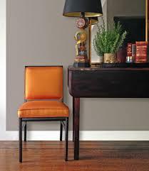 Benjamin Dhong Testimonials U2014 Revitaliste Upholstery U0026 Furniture Refinishing