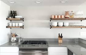 open shelves in kitchen ideas open shelving kitchen ideas diy kitchen shelving ideas open
