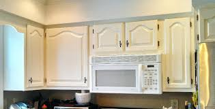 Oak Kitchen Cabinets For Sale How To Update Old Oak Kitchen Cabinets How To Refinish Oak Kitchen