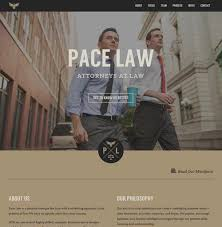 winning color combos in the beautiful website color schemes color schemes for websites