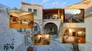 travel cappadocia imperial cave hotel goreme cvb travel turkey