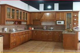 kitchen wooden furniture all furniture designs 2017 android apps on play
