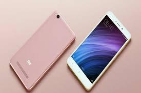 amazon com great bazaar vijaya xiaomi redmi 4a launches today priced at rs 5 999 specs features