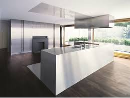 metal kitchen furniture metal kitchens archiproducts