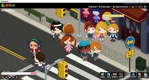 retired games free multiplayer online games