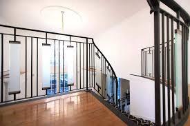 Decorative Wrought Iron Railings Indoor Wrought Iron Railings Decor Tips Wrought Iron Stair