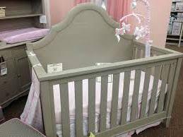 Buy Buy Baby Convertible Crib Harbor Crib Dresser Set Babies R Us 210 Twilight Grey Paint