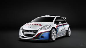 black car wallpaper 5402 hd peugeot rcz wallpaper and background