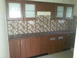 Kitchen Cabinet Interiors Kitchen Kitchen Cabinet Design Kitchen Remodel Best Kitchen