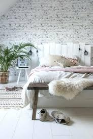 deco chambre adulte blanc deco chambre blanche et decoration 7 a deco chambre adulte blanc