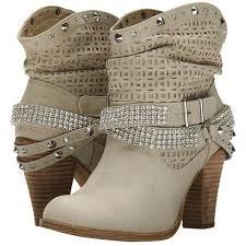womens knee high boots sale best 25 knee high heels ideas on shoes heels boots