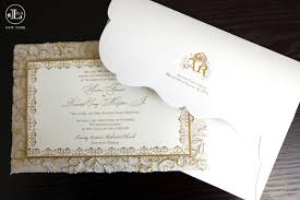 wedding invitations limerick amazing wedding invitations limerick 35 with additional sle