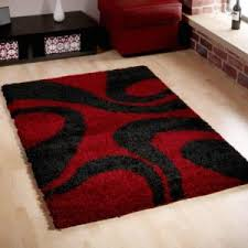 Cool Modern Rugs Decoration Cool All Modern Rugs Applied To Your Residence Idea