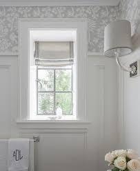 small bathroom window treatment ideas window treatments for small bathroom windows bathroom window