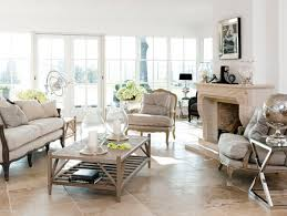 Flooring Options For Living Room Flooring Options For Remodeling Your Home Home Tips For Women