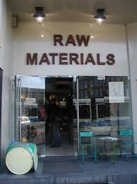 homestore the word on the street raw materials home store amsterdam