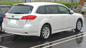 subaru legacy white 2013 file 5th subaru legacy 2 jpg wikimedia commons