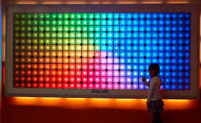 philips explains the nitty gritty of led lighting