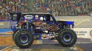 monster jam tampa highlights 14 2017