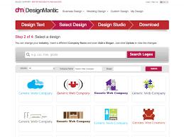 designmantic download the ultimate guide to logo design webdesigner depot