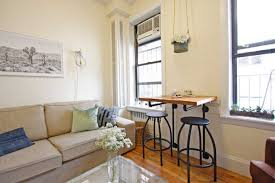 Julianne Moore Apartment - dria u0027s fashion inspired west village abode apartment therapy
