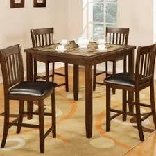 Dining Room Tables Phoenix Az Westside Furniture 13 Photos Furniture Stores 3330 W Van