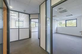 location bureaux aix en provence location bureaux aix en provence 13100 1 894m2 id 305579