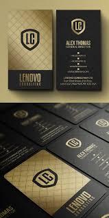 Business Card Template Jpg Best 25 Premium Business Cards Ideas On Pinterest Embossed